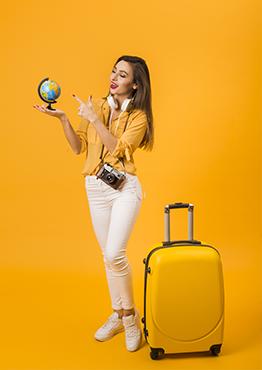 Work & Travel USA 2021 SEASON is now OPEN!!!