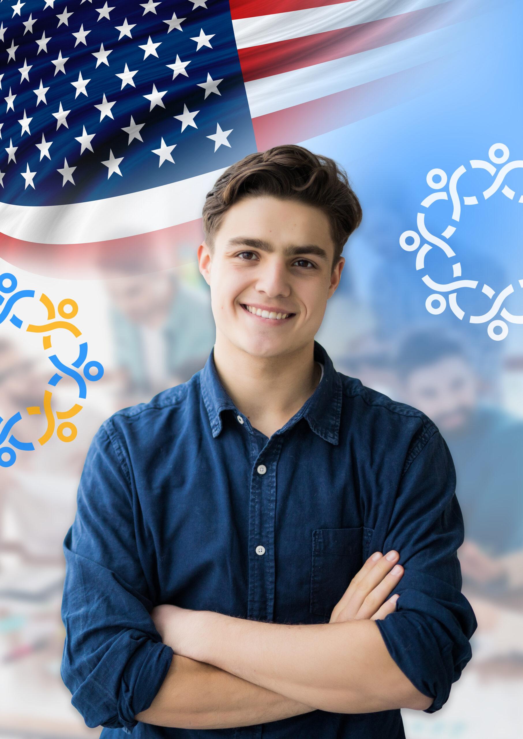Internship/Trainee USA