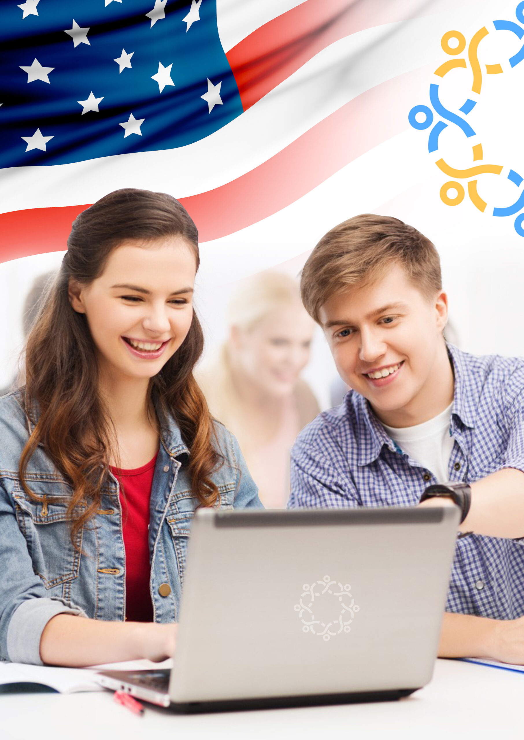 Virtual Internship Program USA